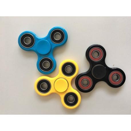 Vysokorychlostní fidget spinner